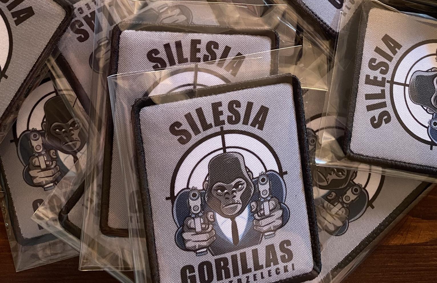 Silesia-Gorillas_naszywki-1